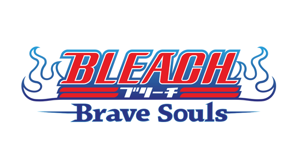 Bleach Brave Souls Hack coin generator